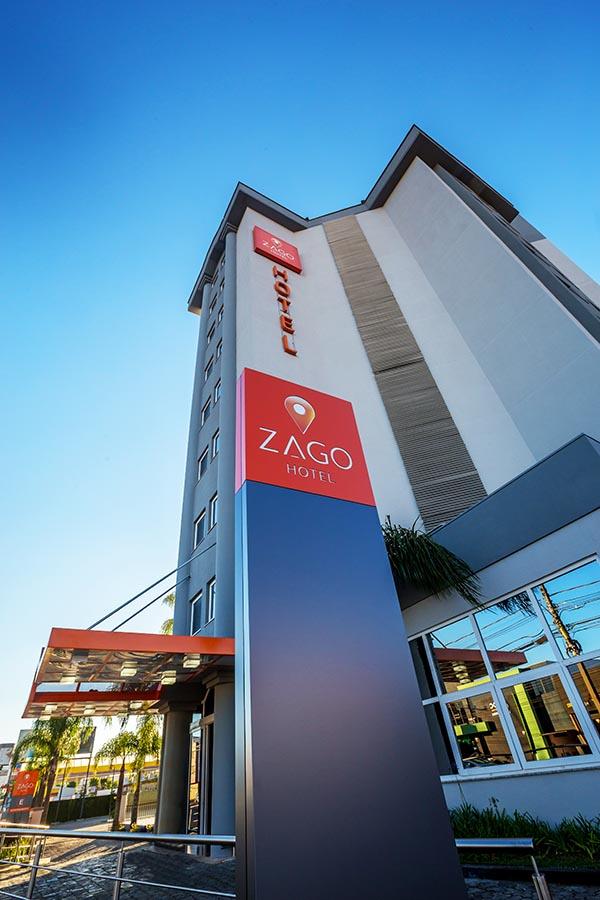 hotel_sobre2