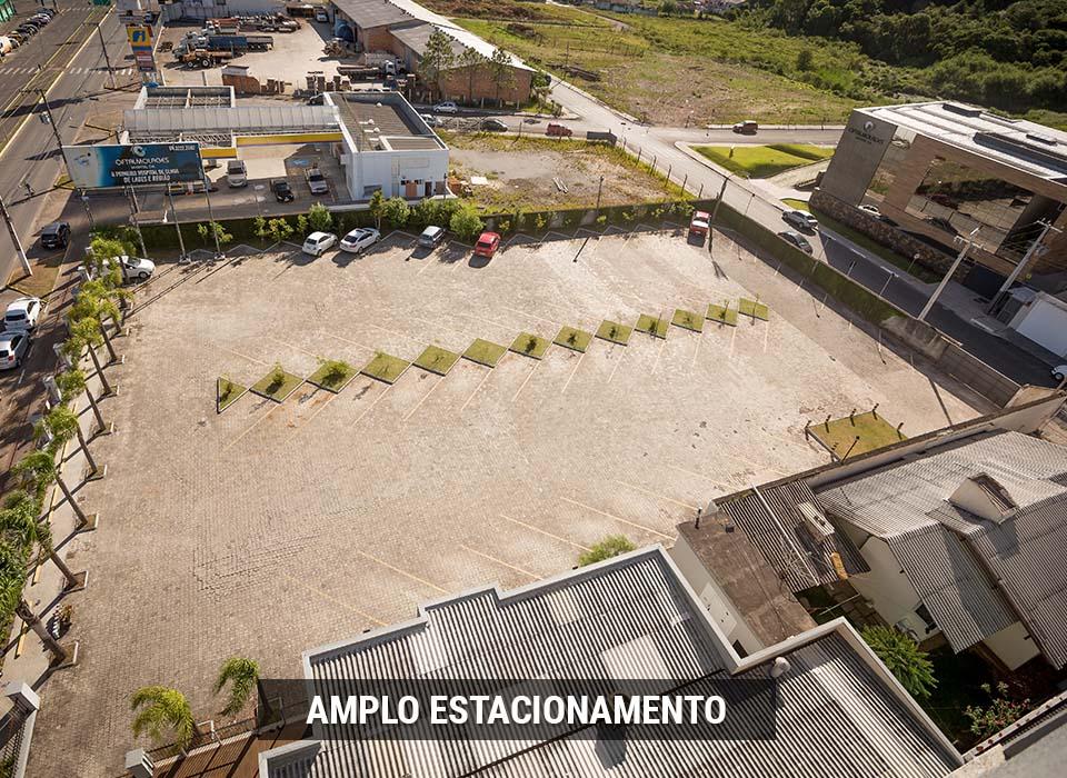 hotel_sobre_estacionamento