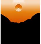 logo_zago_hotel_150