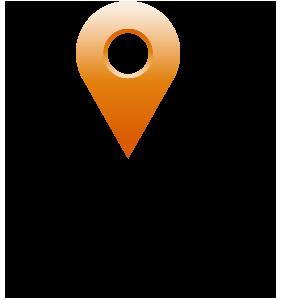 logo_zago_hotel_300